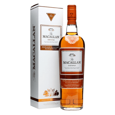 Sienna-43-The-Macallan-Single-Malt-Scotch-Whisky